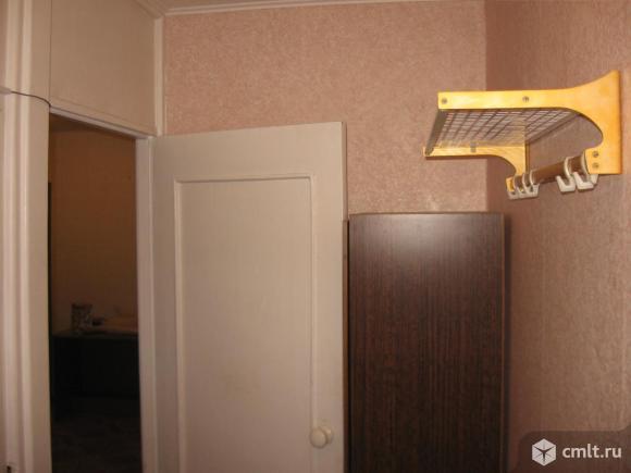1 комнатная квартира рядом с Юго-Западным рынком