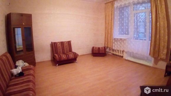 Комната 33 кв.м