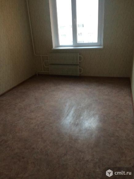 2-комнатная квартира 57 кв.м по ул. Артамонова. Подходит под ипотеку! Варианты! Отличная планировка!