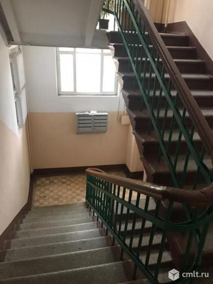 Продается 3-комн. квартира 67 м2, м. Крылатское