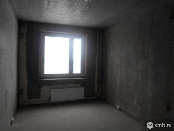 Продается 2-комн. квартира 61.12 м2