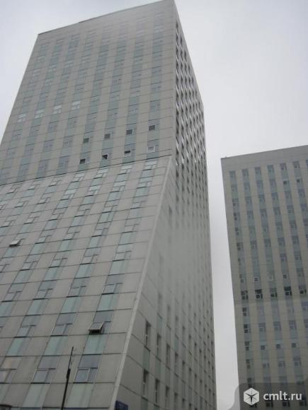 Продается 2-комн. квартира 92.9 м2, м.Бабушкинская