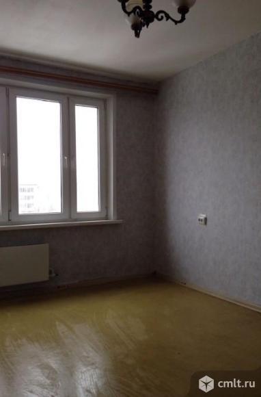 Продается комната 18.9 м2, м. Юго-Западная