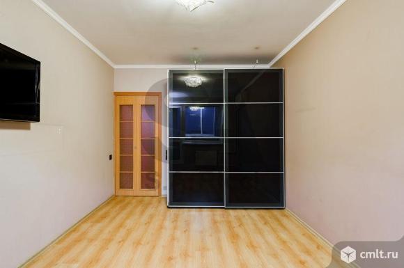 Продается 3-комн. квартира 72.8 м2