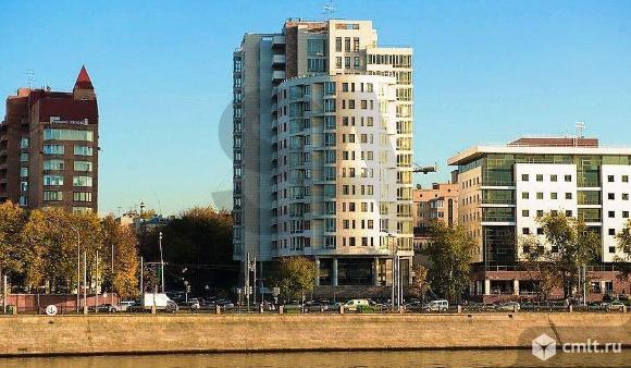 Продается 5-комн. квартира 211 м2, м. Киевская