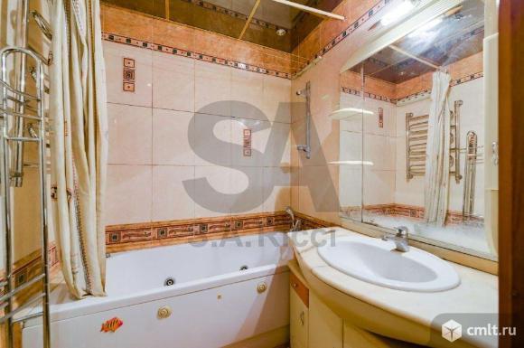 Продается 3-комн. квартира 81 м2, м. Волоколамская