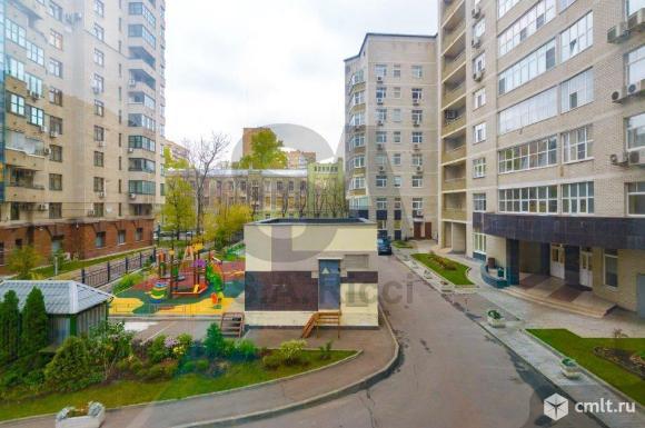 Продается 7-комн. квартира 187 кв.м, м.Белорусская