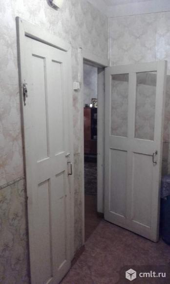 Продается 2-комнатная квартира в кирпичном доме