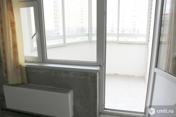 Продается 3-комн. квартира 82 кв. м, м. Саларьево
