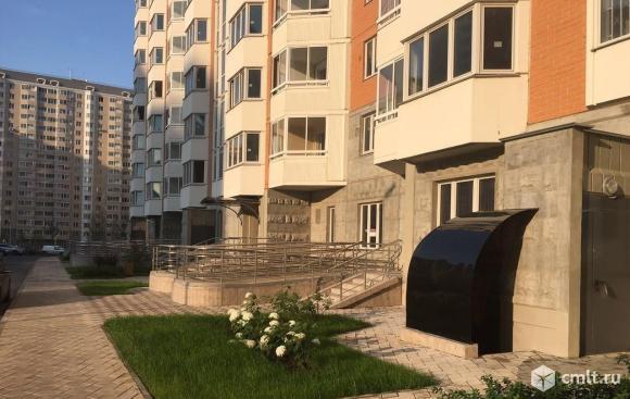 Продается 3-комн. квартира 75 кв. м, м. Саларьево