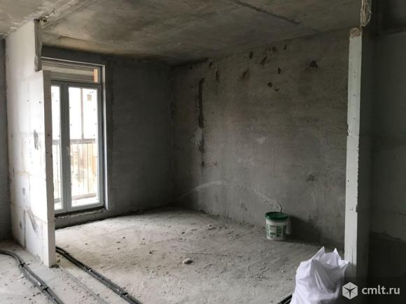 Продается 3-комн. квартира 85 м2, м. Саларьево