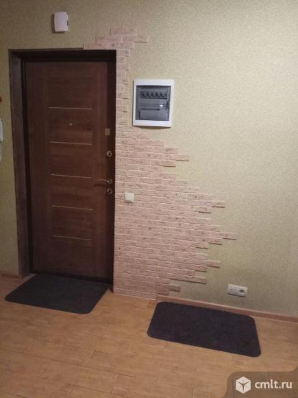 Продается 3-комн. квартира 88.1 кв.м, м.Саларьево