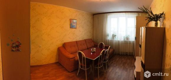 Продается 4-комн. квартира 70 кв.м, Видное