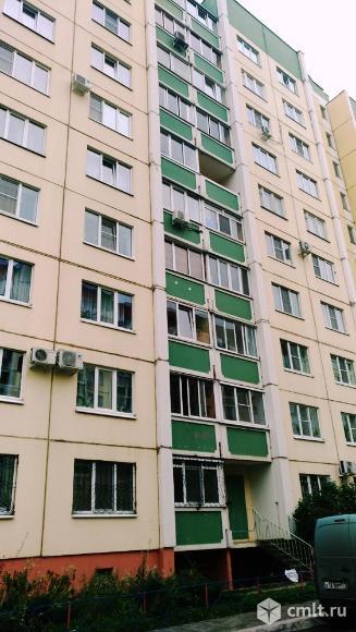 3-комнатная квартира 93 кв.м