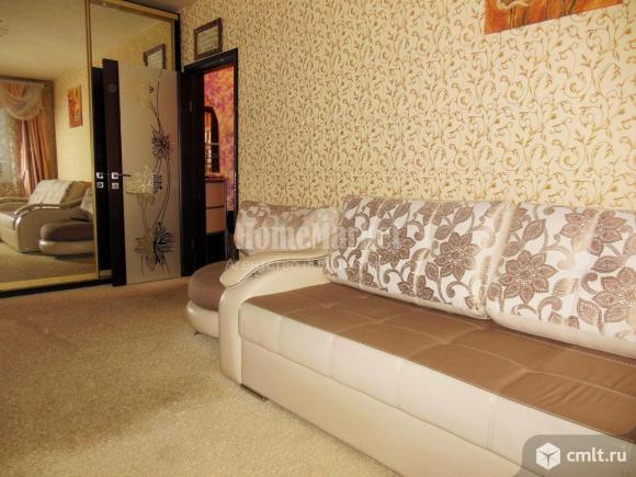 Продается 2-комн. квартира 52 м2, м.Свиблово