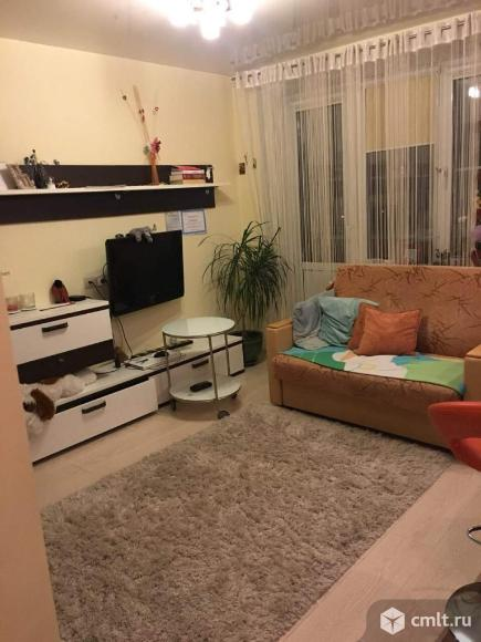 Продается 1-комн. квартира 32.2 кв.м, м.Каховская