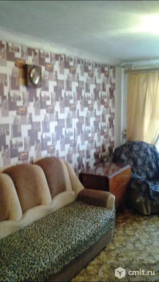 Комната 18 кв.м по улице Березовая роща.Хорошее состояние.Ост. Березовая роща.