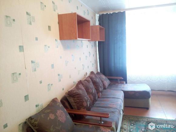 Продается 1-комн. квартира 36 кв.м