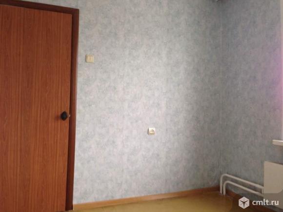 Продается комната 18.4 кв.м. , м. Саларьево