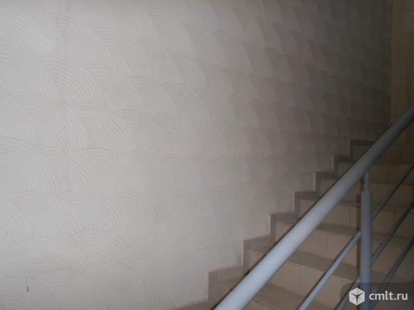 Продается 4-комн. квартира 131 м2, м. Бабушкинская