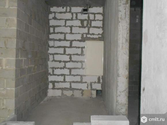 Продается 3-комн. квартира 93 м2, м. Бабушкинская