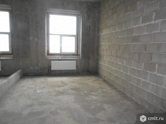 Продается 2-комн. квартира 57.6 м2, м.Бабушкинская