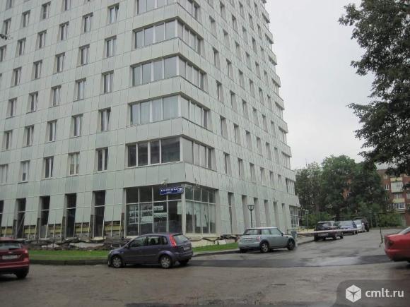 Продается 2-комн. квартира 53.9 м2, м.Бабушкинская
