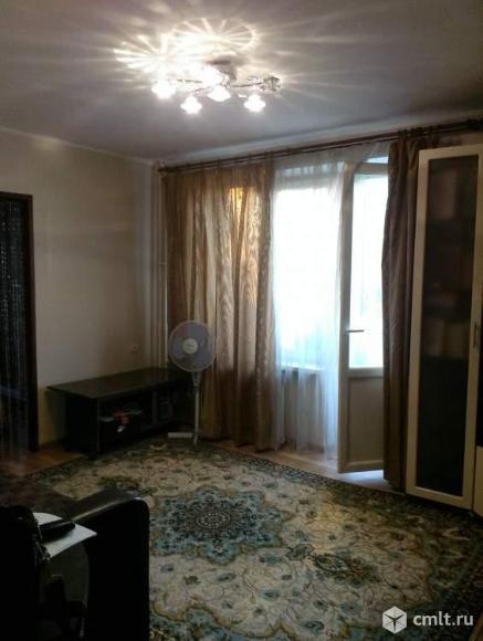 Продается 2-комн. квартира 38.5 кв. м, м. Киевская