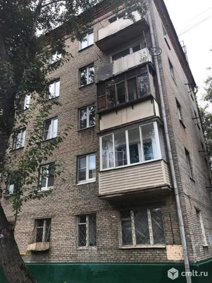 Продается 2-комн. квартира 45 м2, м. Дмитровская