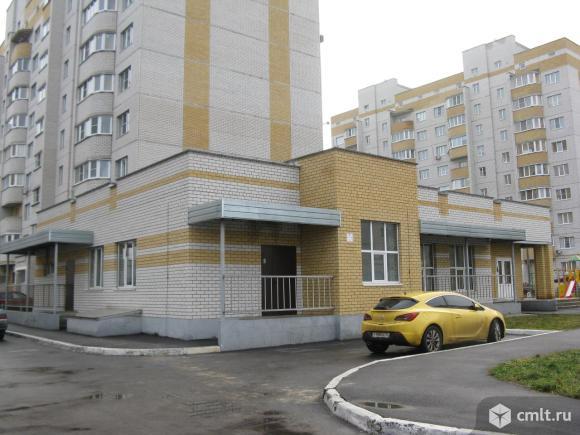 Продаю помещение улица Урывского