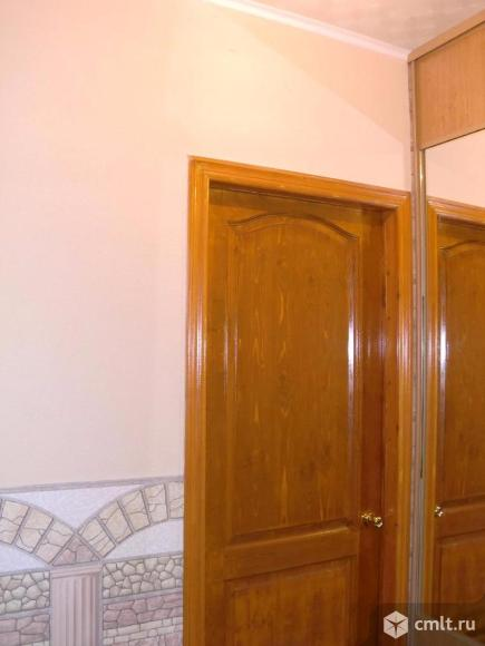 3-комнатная квартира 72,7 кв.м