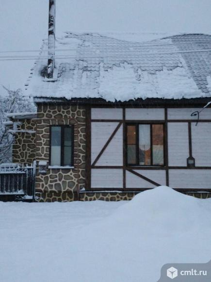 Часть дома 150 кв.м