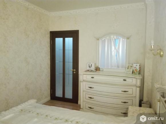 2-комнатная квартира 76 кв.м