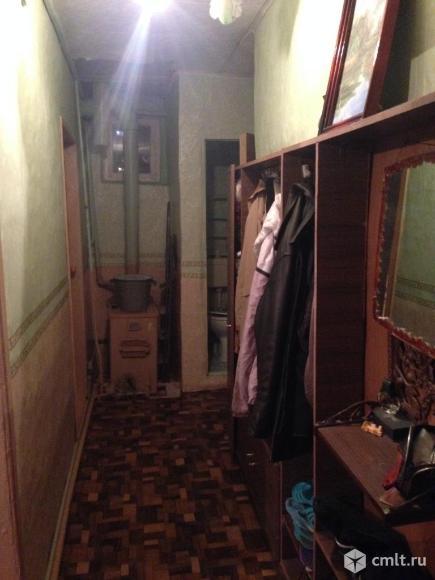Часть дома 54 кв.м. Фото 8.
