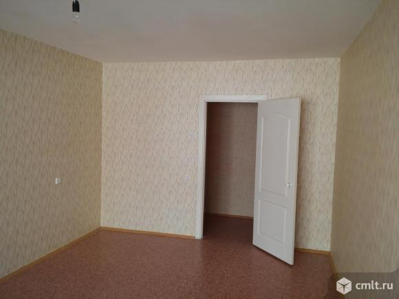 3-комнатная квартира 68,8 кв.м