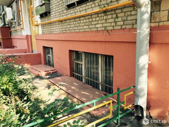 Продажа ПСН 112.2 м2, м. Измайловская