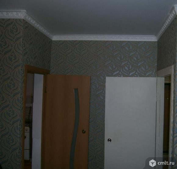 Квартира 42.1 кв.