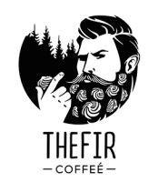 THEFIR Coffee, кофейня. Фото 1.
