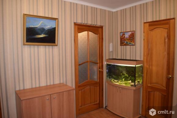 2-комнатная квартира 80,1 кв.м
