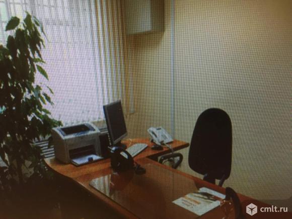 Офис 51.5 м2