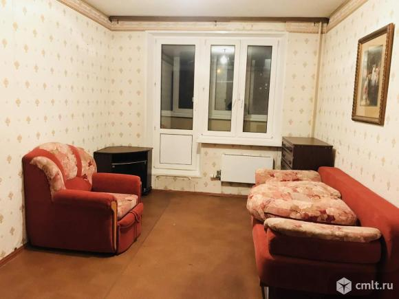 Продается 1-комн. квартира 32 кв.м, м.Теплый Стан