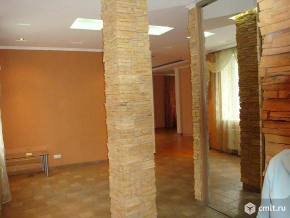4-комнатная квартира 147 кв.м