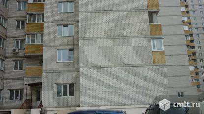 Продаю помещение ул. Антонова-Овсеенко