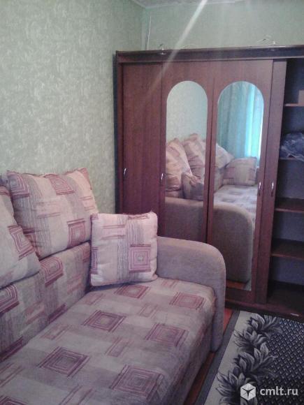 2-комнатная квартира 23,6 кв.м