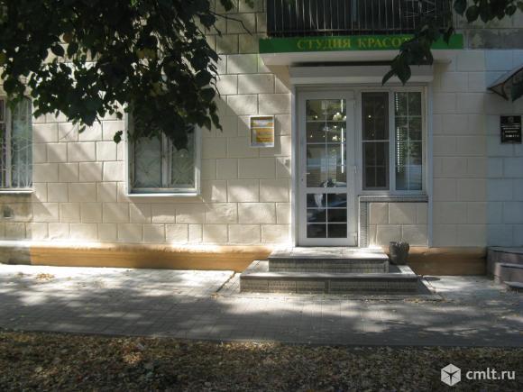Продаю помещение улица Станкевича