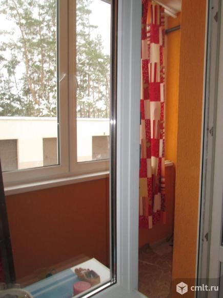 2-комнатная квартира 63,2 кв.м