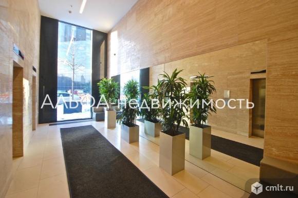 4-комн. квартира 140 м2 ул. Мосфильмовская, 8