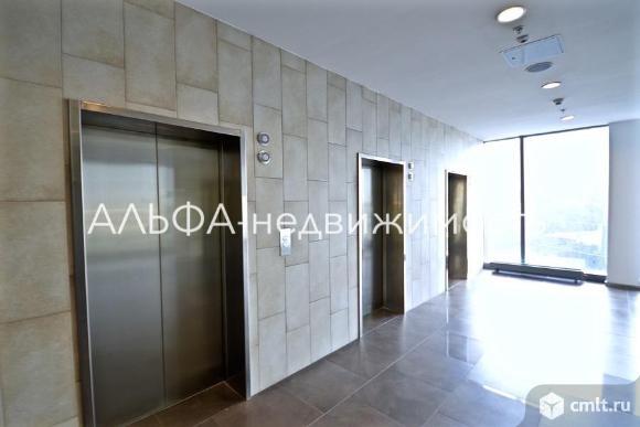 4-комн. квартира 147 м2 ул. Мосфильмовская, 8
