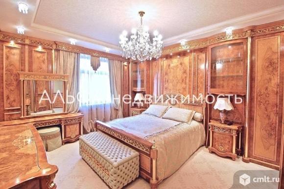 3-комн. квартира с новым ремонтом на Ходынке
