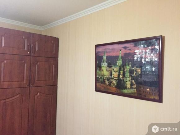 Продается 3-комн. квартира 50 м2, м.Алтуфьево